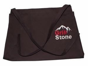 Фартук для гостей GrillStone®