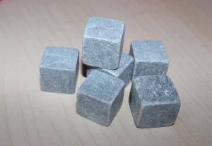 Камни для виски GrillStone®