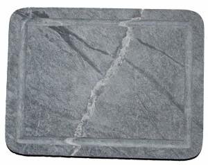 Гриль-камень для подарочного набора